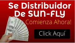 distribuidor