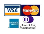 logo tarjetas de credito