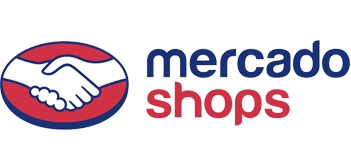 mercado shop logo